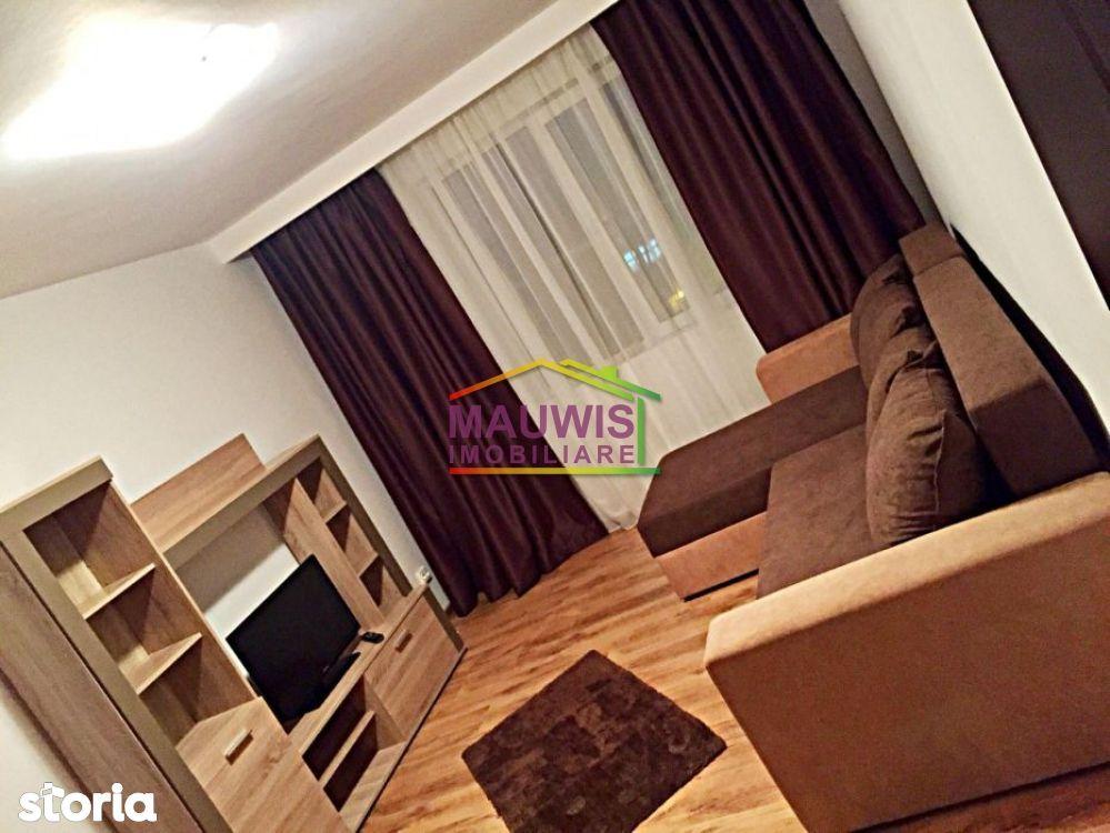 Apartament de inchiriat, București (judet), Sectorul 3 - Foto 2