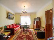 Casa de vanzare, Brașov (judet), Strada Morii - Foto 2