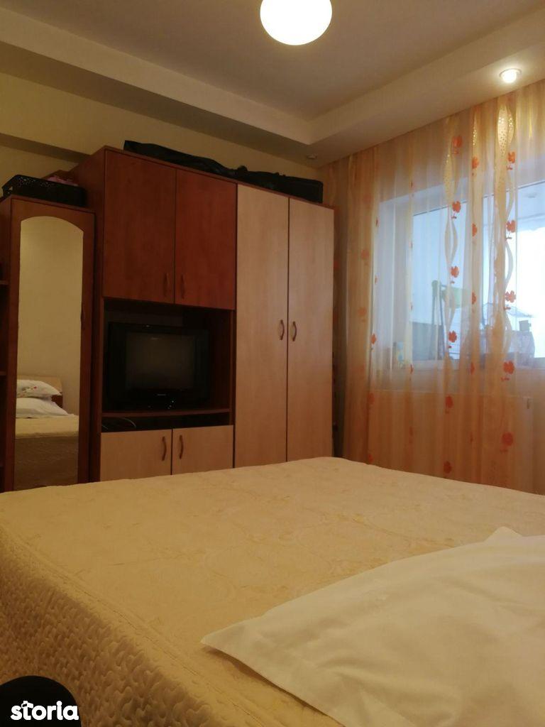 Apartament de vanzare, Călărași (judet), Călăraşi - Foto 11