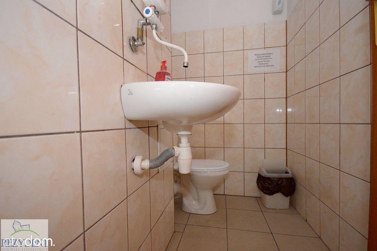 Lokal użytkowy na wynajem, Sosnowiec, Centrum - Foto 4