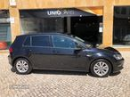 VW Golf 1.6 tdi trendline - 7