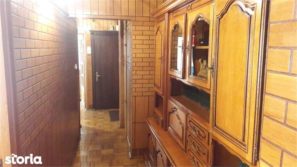 Apartament de vanzare, Argeș (judet), Strada Nicolae Cernescu - Foto 13