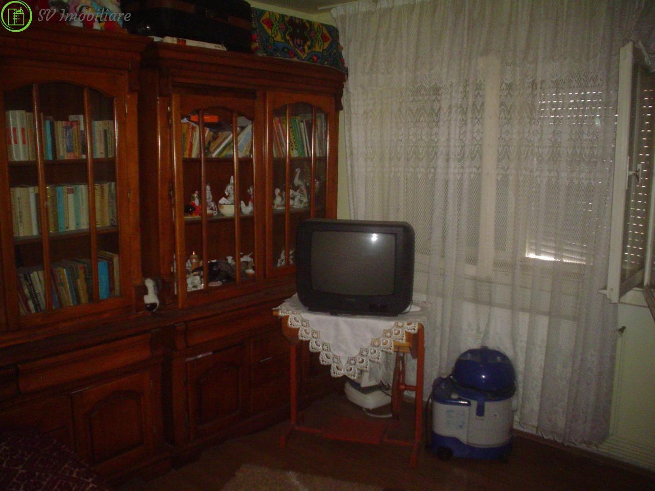 Apartament de vanzare, Caraș-Severin (judet), Caransebeş - Foto 15