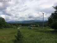 Teren de Vanzare, Sibiu (judet), Avrig - Foto 1