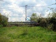 Dom na sprzedaż, Rzewnie, makowski, mazowieckie - Foto 18