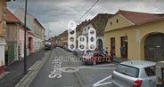 Spatiu Comercial de vanzare, Sibiu (judet), Centru - Foto 4