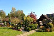 Dom na sprzedaż, Wsola, radomski, mazowieckie - Foto 6