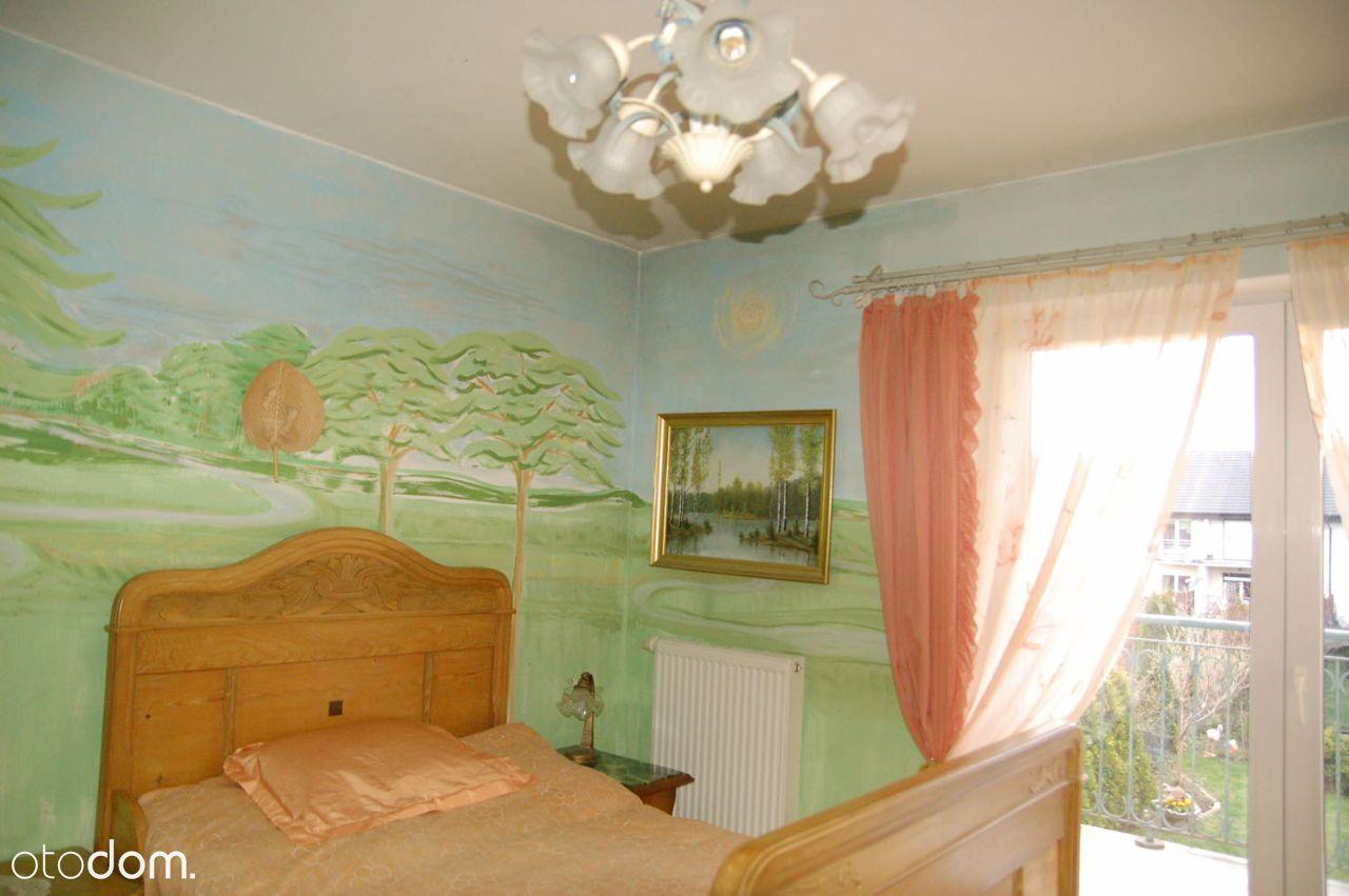 Dom na sprzedaż, Plewiska, poznański, wielkopolskie - Foto 6