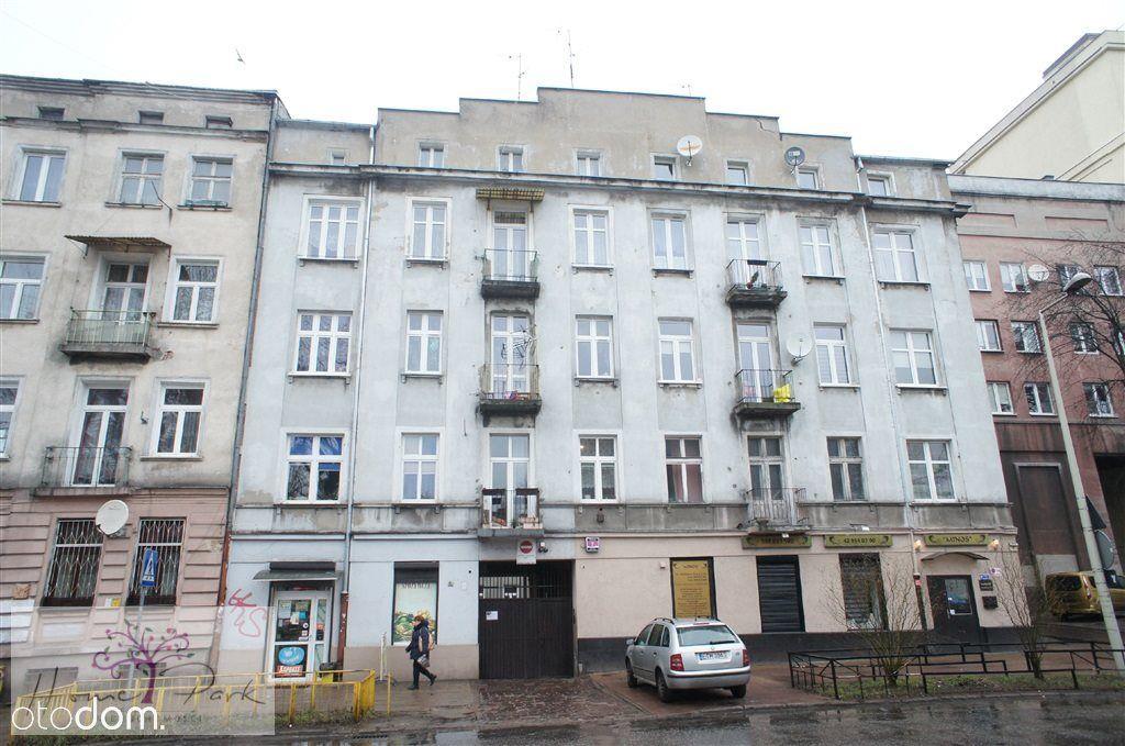 Mieszkanie na sprzedaż, Łódź, Bałuty - Foto 15