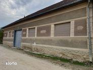 Casa de vanzare, Bihor (judet), Şoimi - Foto 1