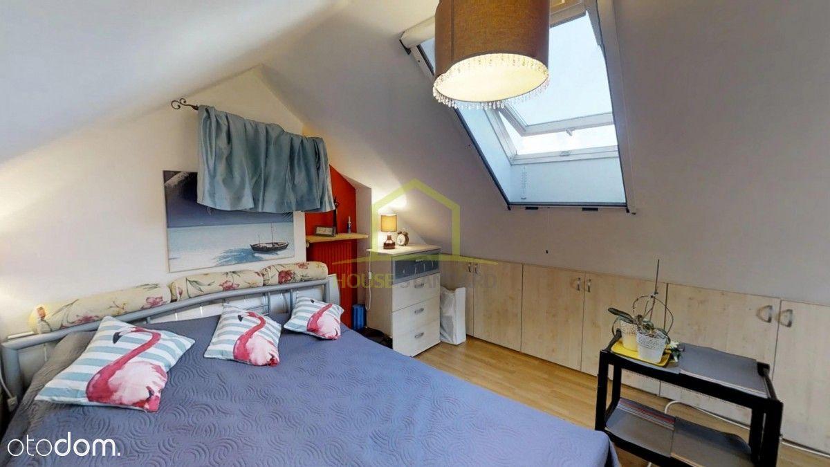 Mieszkanie na sprzedaż, Ząbki, wołomiński, mazowieckie - Foto 4