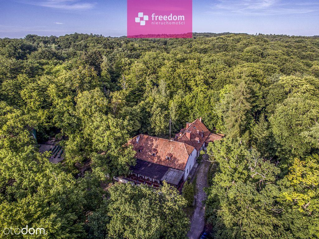 Dom na sprzedaż, Elbląg, warmińsko-mazurskie - Foto 2