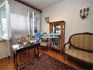 Apartament de vanzare, București (judet), Strada Scaune - Foto 4