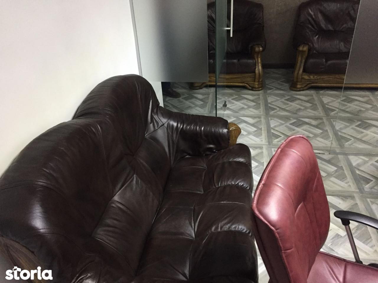 Apartament de inchiriat, București (judet), Sectorul 4 - Foto 2