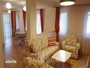 Apartament de inchiriat, Cluj (judet), Strada Anatole France - Foto 1