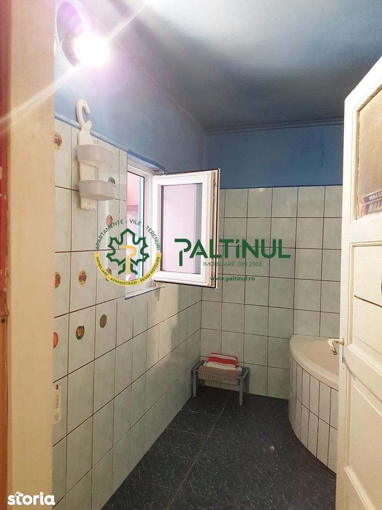 Apartament de vanzare, Sibiu (judet), Piața Unirii - Foto 10