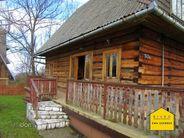 Dom na sprzedaż, Jordanów, suski, małopolskie - Foto 5