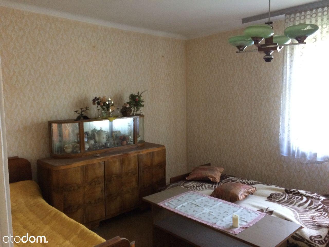 Dom na sprzedaż, Malnia, krapkowicki, opolskie - Foto 5