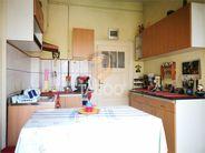 Apartament de vanzare, Sibiu (judet), Terezian - Foto 12