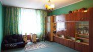 Mieszkanie na sprzedaż, Bytom, Centrum - Foto 4