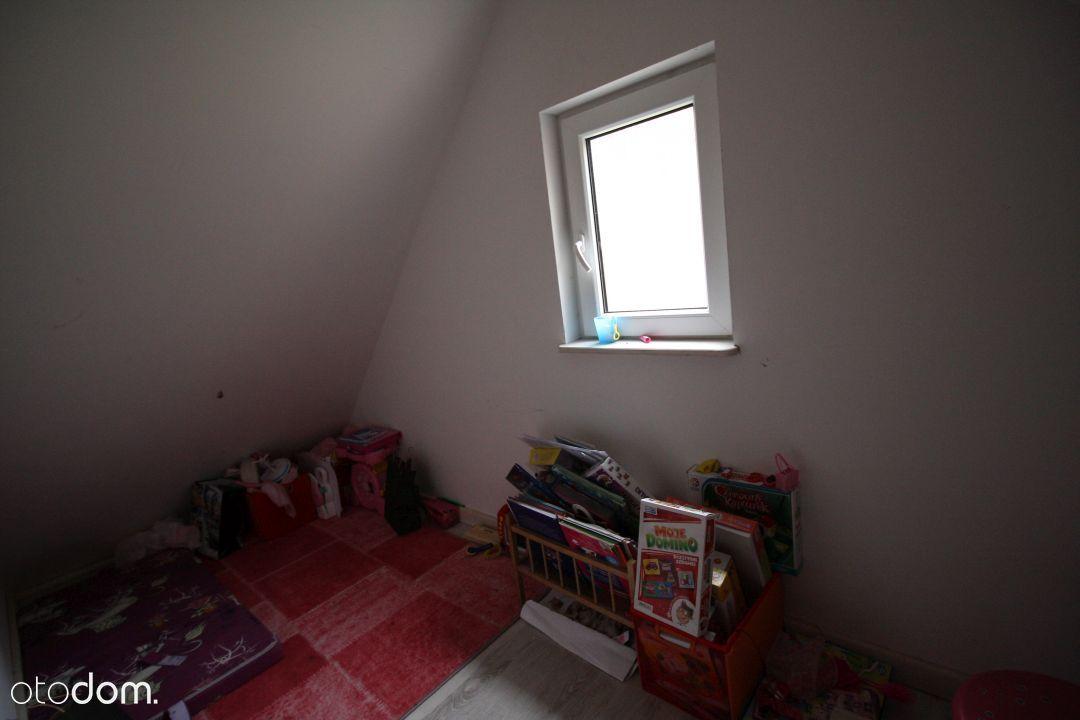 Dom na sprzedaż, Tomiszewo, słupecki, wielkopolskie - Foto 15