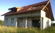 Dom na sprzedaż, Gniezno, gnieźnieński, wielkopolskie - Foto 2