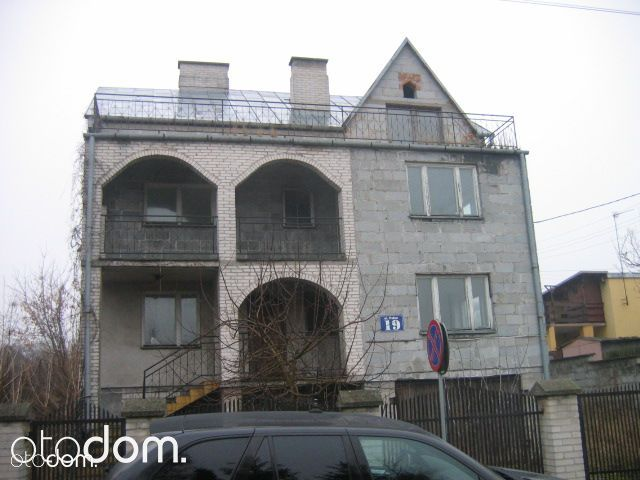 Dom na sprzedaż, Różan, makowski, mazowieckie - Foto 11