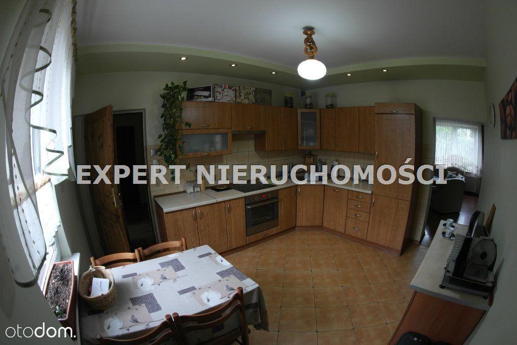 Dom na sprzedaż, Knurów, gliwicki, śląskie - Foto 2