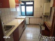 Apartament de vanzare, Gorj (judet), Zona Bradului - Foto 4