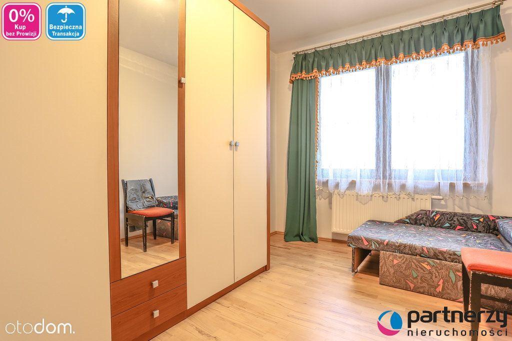 Dom na sprzedaż, Pępowo, kartuski, pomorskie - Foto 8