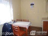 Mieszkanie na sprzedaż, Wysoka Kamieńska, kamieński, zachodniopomorskie - Foto 12