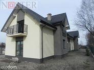Dom na sprzedaż, Wólka Radzymińska, legionowski, mazowieckie - Foto 2