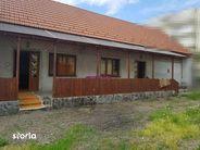 Casa de vanzare, Mureș (judet), Unirii - Foto 1