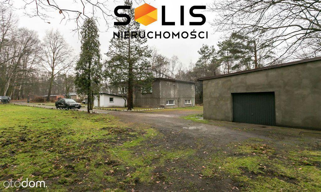 Dom na sprzedaż, Knurów, gliwicki, śląskie - Foto 3