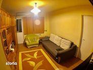 Apartament de vanzare, Constanța (judet), Palas - Foto 6