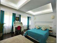 Apartament de vanzare, Bucuresti, Sectorul 2, Barbu Vacarescu - Foto 7