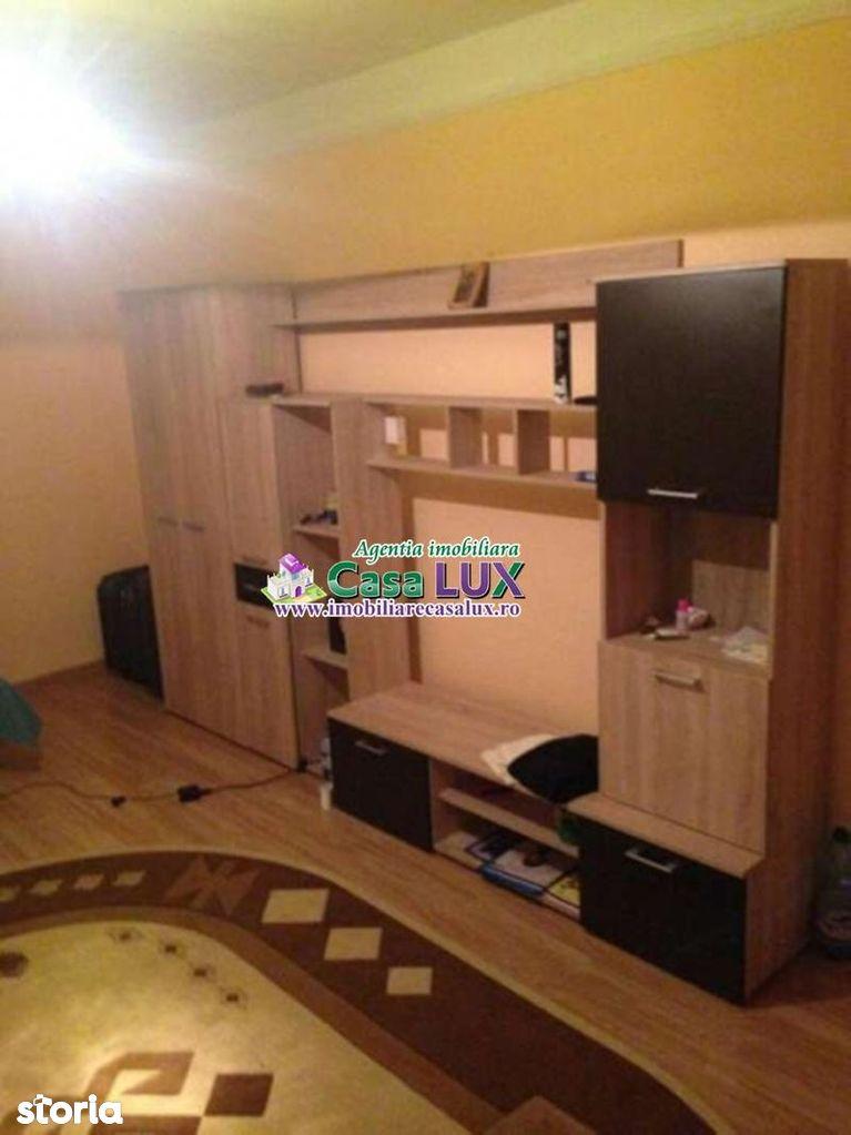 Apartament de inchiriat, Bacău (judet), Nord - Foto 6