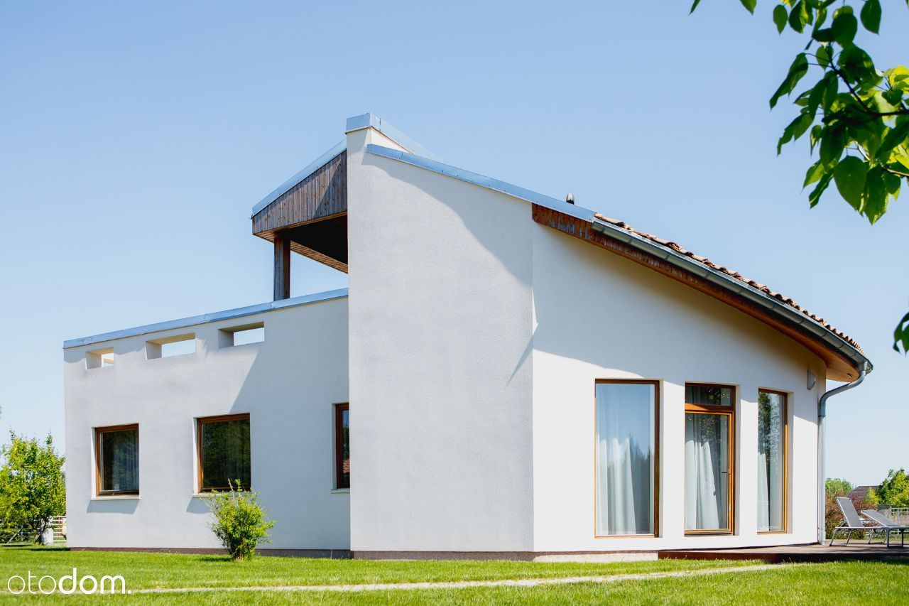 Dom na sprzedaż, Brzezina, średzki, dolnośląskie - Foto 11