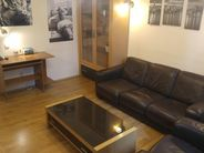 Apartament de vanzare, București (judet), Strada Ioan Zalomit - Foto 1