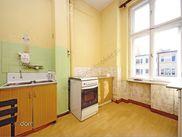 Mieszkanie na sprzedaż, Gdańsk, Śródmieście - Foto 13