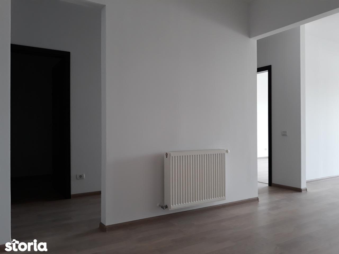 Apartament de vanzare, București (judet), Grozăvești - Foto 6