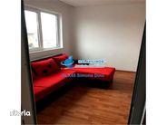 Apartament de vanzare, Dâmbovița (judet), Calea Domnească - Foto 9