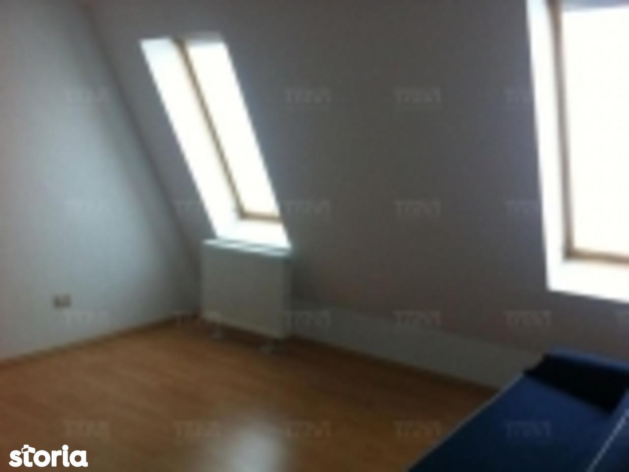 Apartament de vanzare, Cluj (judet), Strada Sub Cetate - Foto 13