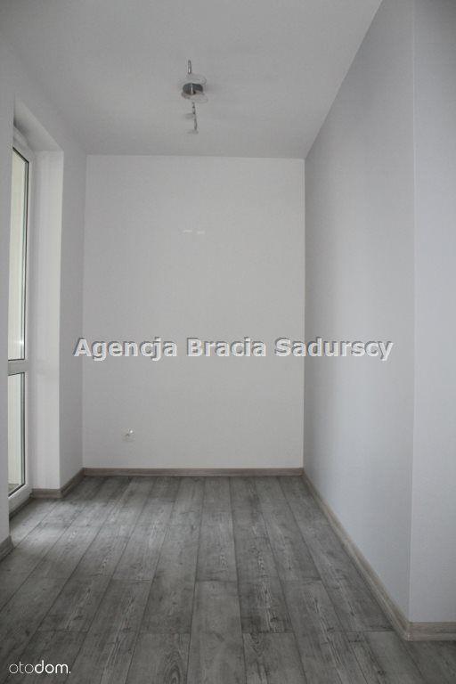 Mieszkanie na wynajem, Kraków, Czyżyny - Foto 12