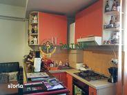 Apartament de vanzare, Sibiu (judet), Strada Agârbiciu - Foto 4