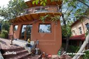 Casa de inchiriat, Cluj (judet), Grigorescu - Foto 18