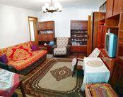 Apartament de vanzare, Constanța (judet), Aleea Topolog - Foto 3