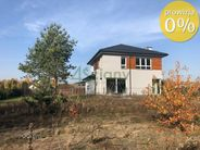 Dom na sprzedaż, Strzeniówka, pruszkowski, mazowieckie - Foto 5