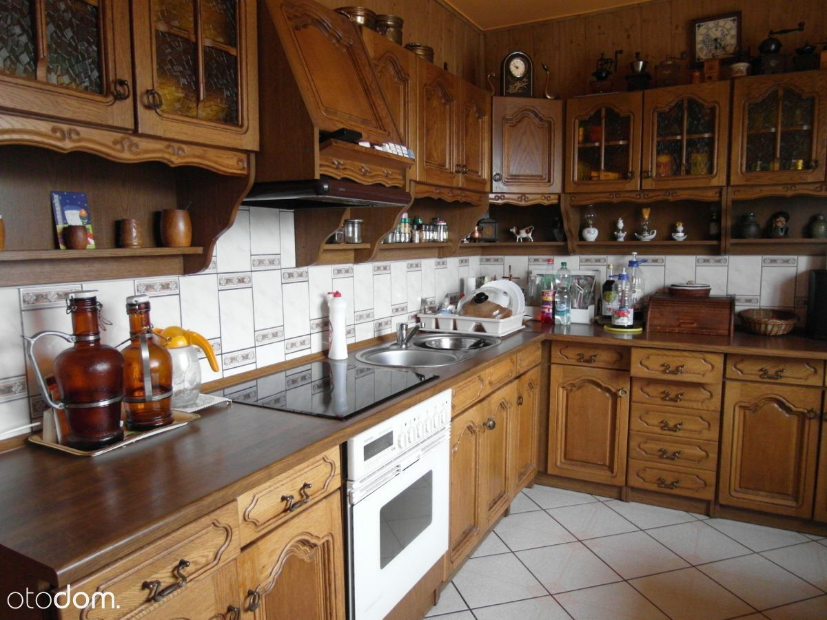 Dom na sprzedaż, Dolna Grupa, świecki, kujawsko-pomorskie - Foto 7