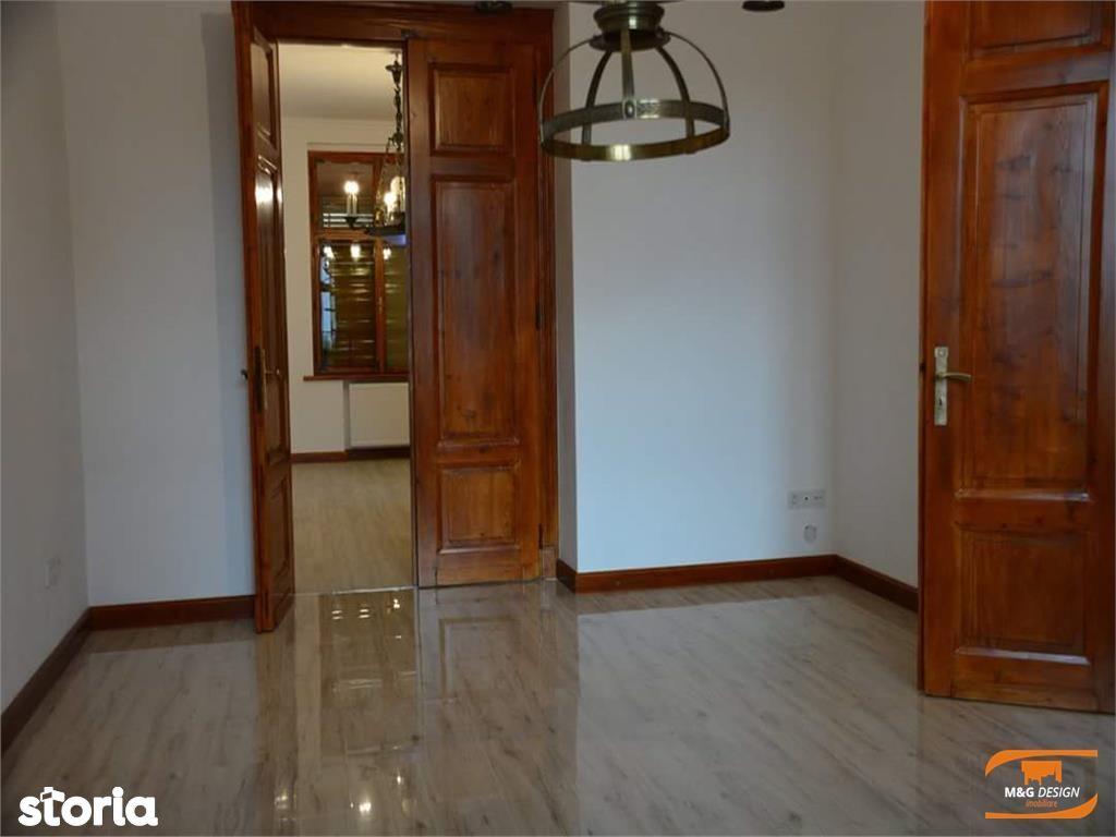 Apartament de inchiriat, Timiș (judet), Bulevardul Republicii - Foto 1